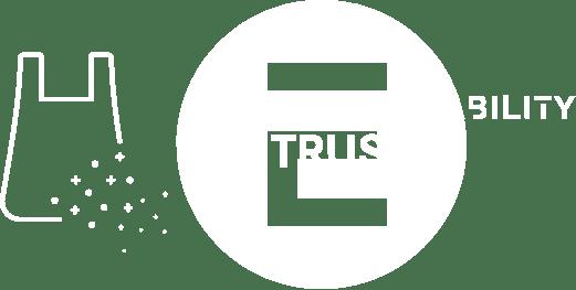 img-trust-bio