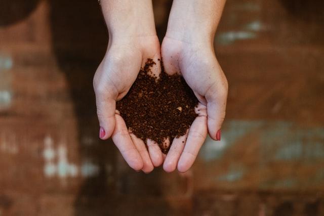 biodéchets compost